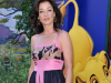 One Tree Hill's Moira Kelly becomes subject to Internet hoax but why her?