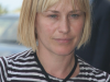 Patricia Arquette wins Best Actress in a Supporting Role at the Oscars 2015