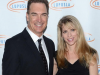 Patrick Warburton's celebrity golf tournament for charity this February