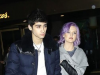 Perrie Edwards gushes about Zayn Malik
