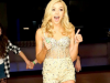 Peyton List has big plans following Jessie finale