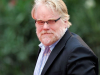 Philip Seymour Hoffman will not appear in CGI form in The Hunger Games: Mockingjay - Part 1