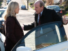 Richard Jenkins is a powerful actor and still on the move