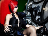Rihanna nude and scantily clad pictures among nude celebrity photos leaked online