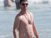 Robin Thicke opens up about that Paula Patton album flop