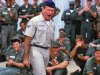 Robin Williams dead age 63, Hollywood pays tribute