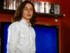 Rory Culkin continuing to grow and improve as an actor