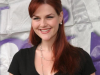 Sara Rue: From Rules of Engagement and beyond