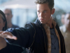 Shawn Ashmore recalls excitement at working with Anna Paquin on X-Men