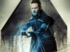 Shawn Ashmore would love an Iceman solo movie