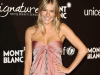 Sienna Miller finds motherhood exhausting