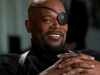 Stan Lee wants Samuel L Jackson's Nick Fury to get angrier in the Marvel Cinematic Universe