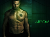 Stephen Amell hopeful of Arrow crossover with Gotham and Constantine