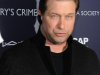 Stephen Baldwin pays off tax debts in state