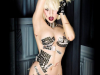Taylor Kinney reminisces about meeting Lady Gaga