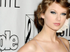 Taylor Swift likes her friends to be passionate about something