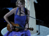 Taylor Swift preparing to be maid of honor at best friends wedding
