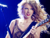 Taylor Swift receives huge praise from singer Lorde