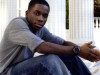 The impressive business mind of Tinchy Stryder
