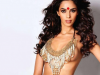 The lovely Mallika Sherawat pushing for bigger roles