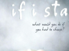 The new If I Stay trailer starring Chloe Moretz and Jamie Blackley