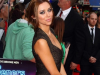 The Saturdays Una Healy opens up about having more children