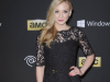 The Walking Dead stars Norman Reedus and Emily Kinney dating?