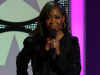 Tichina Arnold ready to shine as bball mom in