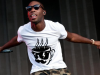 Tinie Tempah gets mistaken for Howard the Halifax man