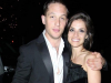 Tom Hardy and Charlotte Riley make cute couple at Edge of Tomorrow premiere