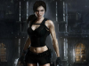 Top 10 video games becoming movies: No.1 - Tomb Raider