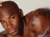 Tyson Beckford's upcoming 'stripper' role has female fans smiling