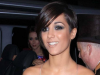 Una Healy gushes about Frankie Sandford's baby son