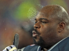 Vince Wilfork could make Houston Texans defence a fantasy owners dream