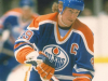 Wayne Gretzky might take an executive job in the NHL someday - Just not now