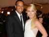 What impact will Lindsey Vonn split have on Tiger Woods golf game?