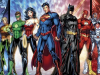 Which DC movies will we see before the Justice League movie?