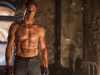 Will Aaron Eckhart keep the 'muscular' body for role in Incarnate