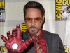 Will Robert Downey Jr's film success force Marvel to give him huge pay raise?
