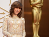 Will Sally Hawkins be joining her