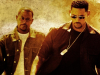 Will Smith and Martin Lawrence to star in Bad Boys 3