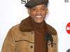 Will Smith's Independence Day 2 absence explained by Roland Emmerich