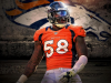 Will Von Miller recover form that made fans compare him to LT?