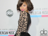 Zendaya gives words of inspiration to her fans and followers