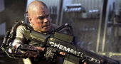 'Elysium' gets a new synopsis