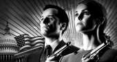 'The Americans' creators talk Season 1 Finale and Season 2