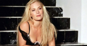 Emily Procter's time on