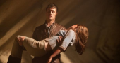13 Exclusive New Photos from 'The Host' Release Online