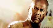 A Good Day to Die Hard gets R rating for Bruce Willis, Jai Courtney and Mary Elizabeth Winstead