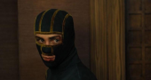 Aaron Taylor-Johnson praises Kick-Ass 2 co-stars Christopher Mintz-Plasse and Chloe Moretz
